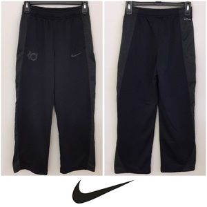 NIKE KD Therma-Fit Jogger